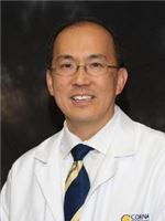 Thomas H. Lee MD