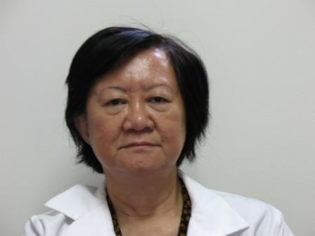Nancy G. Lim MD