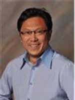 Elbert K. Chang MD